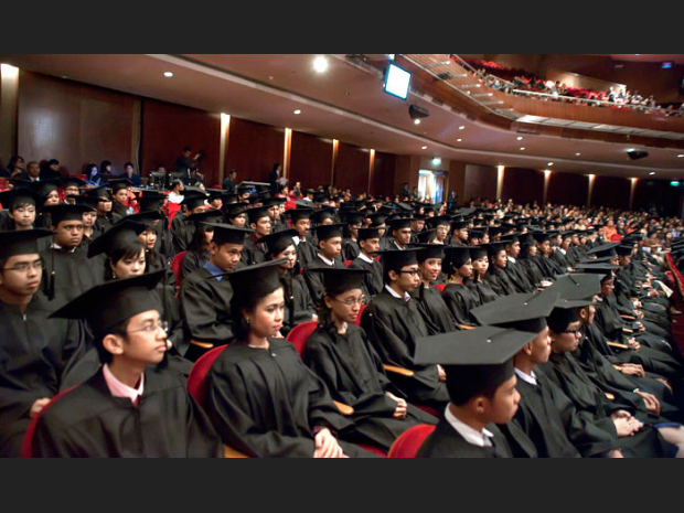 college-in-indonesia