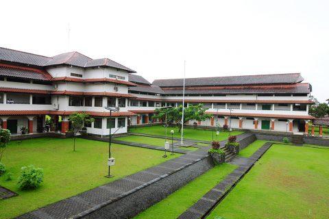 High School Islamic Bogor